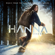 HANNA: Season 1 (Music from the Amazon Original Series) - Various Artists
