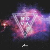 Aize - NOVA - EP
