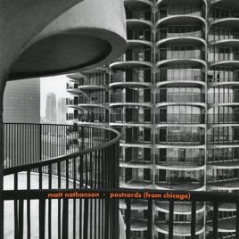 Matt Nathanson – Same Drugs (feat. Patrick Stump) – Single [iTunes Plus AAC M4A]