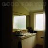Spacey Jane - Good for You kunstwerk