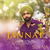 Jannat From Sufna Single