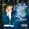Shiva, Eiffel 65 & Nea - Auto blu (Some Say) [Remix] artwork