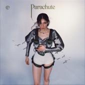 Caroline Polachek - Parachute