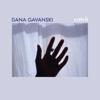 Dana Gavanski - Catch artwork