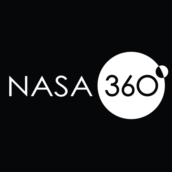 NASA 360 Vodcasts