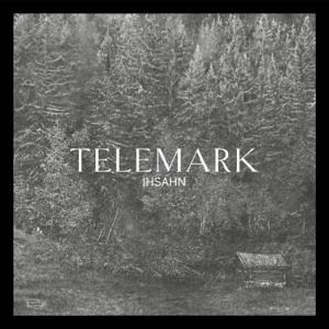 Telemark - EP