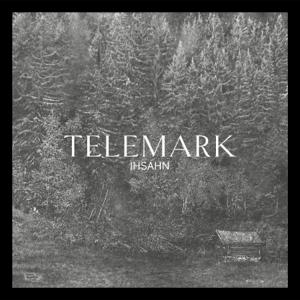 Ihsahn - Telemark - EP