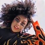 Mungo's Hi Fi & Eva Lazarus - More Fyah