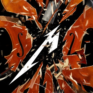 Metallica & San Francisco Symphony - The Ecstasy of Gold (Live)
