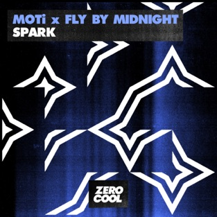 MOTi & Fly By Midnight – Spark – Single [iTunes Plus AAC M4A]