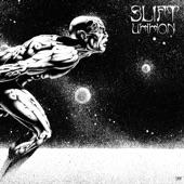 SLIFT - Hyperion