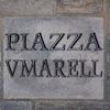 Piazza Umarell