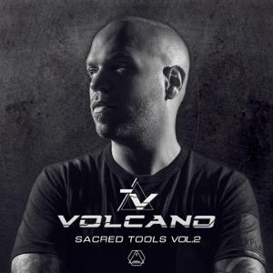 Volcano - Volcano - Sacred Tools, Vol. 2