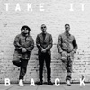Take It Back - Single, Swindle, D Double E & Kiko Bun