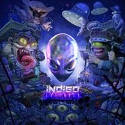Indigo (Extended) - Chris Brown - Chris Brown