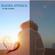 Bugra Atmaca - In the Clouds