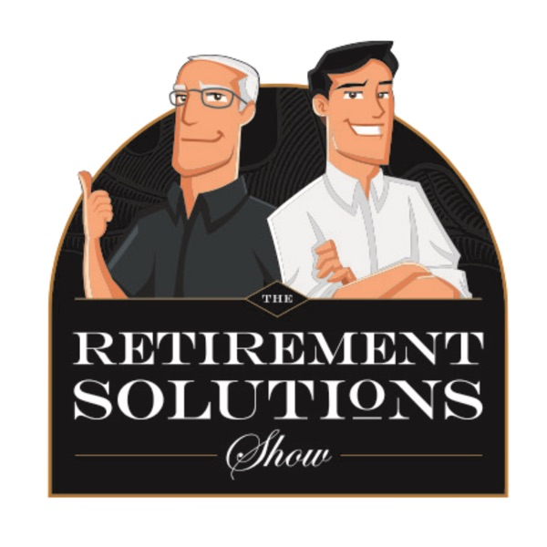 The Retirement Solutions Show