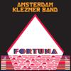 Fortuna Benelux - Amsterdam Klezmer Band