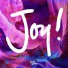 Exalt Worship - Joy! artwork