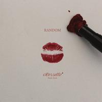 Random - Rossetto artwork