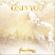 Mabongi Only You (Live) - Mabongi