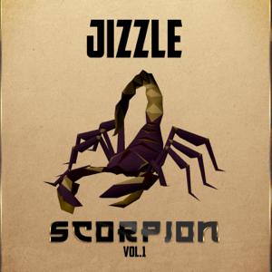 Jizzle - Scorpion, Vol. 1 - EP