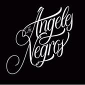 Los Angeles Negros - Murio la Flor / Y Volvere / Como Quisiera Decirle