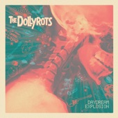 The Dollyrots - Everything