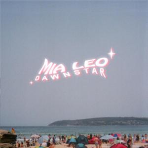Mia Leo - Dawn Star