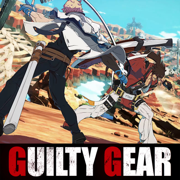 Smell of the Game ( [New Guilty Gear] Promotion Music) - 石渡 太輔 & 橋本 直樹 - 石渡 太輔 & 橋本 直樹