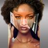 Teff Hinkson - Barbara (feat. Leadpipe) artwork