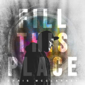 Chris McClarney - I'm Listening feat. Hollyn [Radio Version]