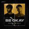 Be Okay by R3HAB & HRVY