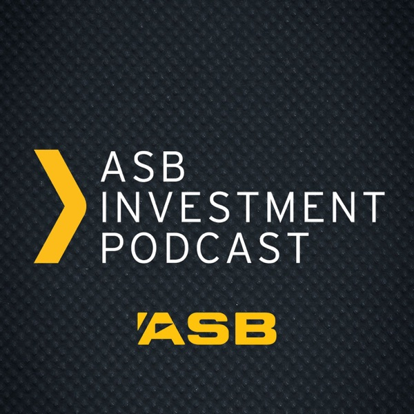 ASB Investment Podcast