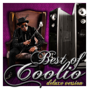 Coolio - Best of Coolio (Deluxe Version)
