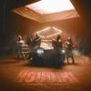 Icon Houdini (feat. Swarmz & Tion Wayne) [Pink Panda Remix] - Single