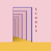 Kakkmaddafakka - Echoes