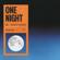 MK & Sonny Fodera One Night (feat. Raphaella) - MK & Sonny Fodera