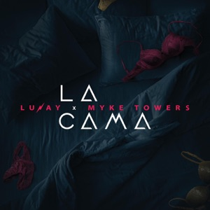 La Cama - Single