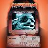 Коррозия Металла - Компьютер-Гитлер обложка