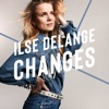 Icon Changes - Single