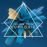 Julian Reim - Euphorie artwork