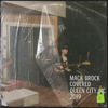 Covered - EP - Mack Brock