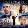 Overcomer - Official Soundtrack