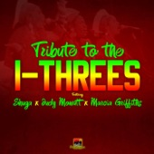 Shuga - Tribute to the I-Threes