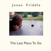 Jonas Friddle - Famous of Fire