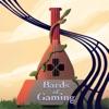 Bards of Gaming