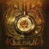 Thomas Bergersen - Seven  artwork