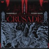Crusade Single