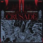 songs like Crusade
